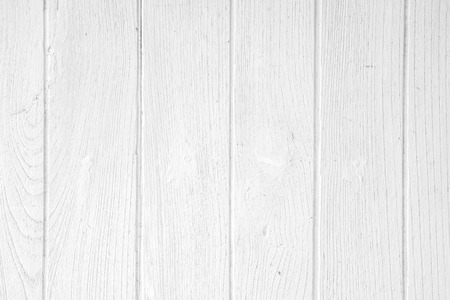 White grunge wood texture or pattern for background, use for design element
