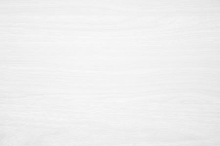 抽象的な白い木目の背景、デザイン要素または性質の概念の背景に自然な表面のクローズ アップの詳細