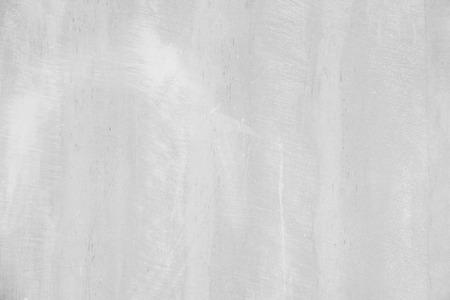 グランジ コンクリート壁テクスチャ背景を白、建築装飾のレトロなパターンで自然なセメント素材から作成 写真素材