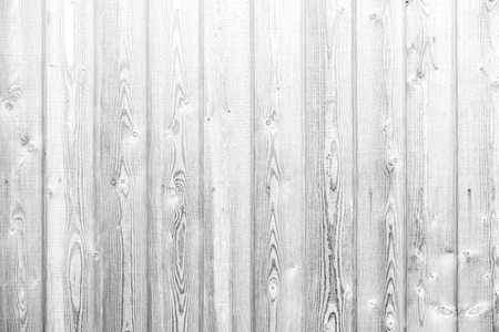 wood floor: Old grunge white wood plank pattern with beautiful abstract surface, use for texture, background, backdrop or design element