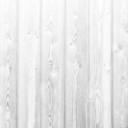 Old grunge white wood plank pattern with beautiful abstract surface, use for texture, background, backdrop or design element Zdjęcie Seryjne - 49969518