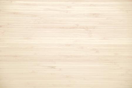 ライト ベージュ グランジ メープル木製パネル パターン美しいな抽象的な面と、テクスチャ、背景、背景やデザイン要素を使う 写真素材