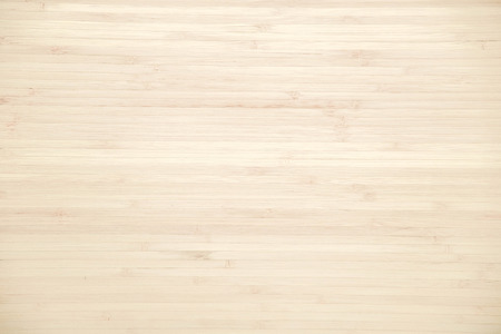 light beige grunge maple wood panel pattern with beautiful abstract surface, use for texture, background, backdrop or design element