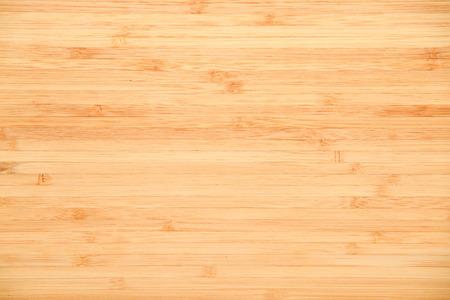 光の美しいな抽象的な面とグランジ メープル木製パネル パターン、テクスチャ、背景、背景やデザイン要素の使用