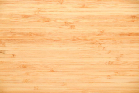light grunge maple wood panel pattern with beautiful abstract surface, use for texture, background, backdrop or design element