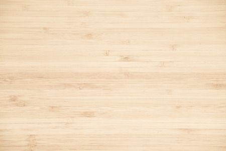 light grunge maple wood panel pattern with beautiful abstract surface in vintage tone, use for texture, background, backdrop or design element