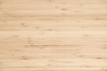 licht grunge esdoorn houten paneel patroon met prachtige abstracte oppervlak in vintage Toon