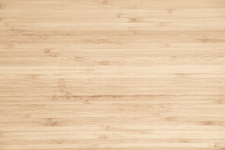 light grunge maple wood panel pattern with beautiful abstract surface in vintage tone Reklamní fotografie - 61475922