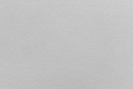 Abstract grey glossy paper texture background or backdrop  Empty