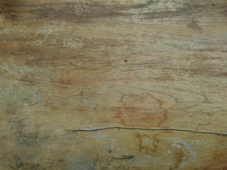 texture: Wooden texture Stock Photo