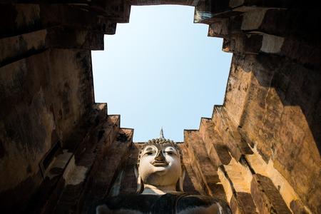 pus: Historic of Sukhothai at Thailand, This s Historic of Sukhothai and centre travel of thailand