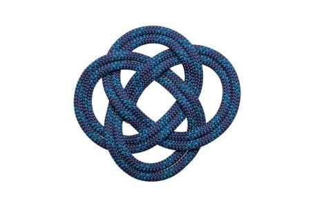 Carrick mat