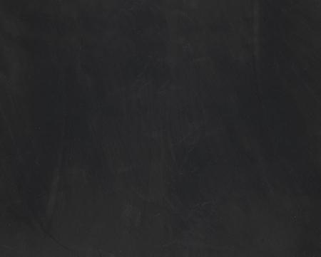 empty blackboard Reklamní fotografie