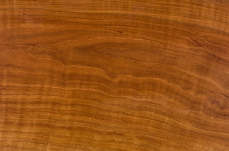 polished floor: cherry wood background