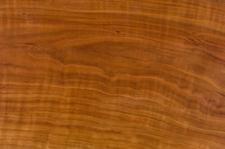fondo de madera de cerezo
