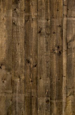 古い木の板と素朴な背景 写真素材 - 31670408