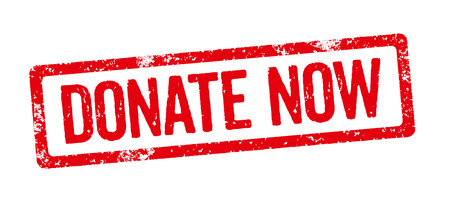 help each other: Red Stamp - Donate now