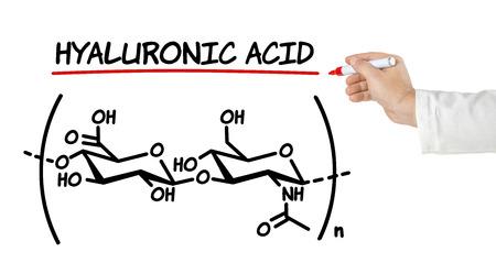 acido urico 5.2 mg dl cebada y acido urico sintomas del acido urico en el ser humano