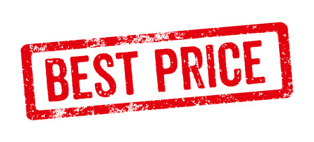 red stamp: Red Stamp - Best Price