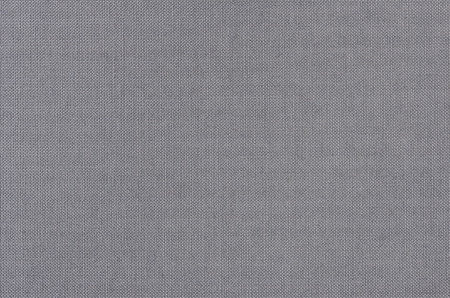 woven: Gray woven fabric texture background