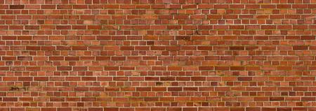 Vieux mur de briques Banque d'images - 53771990