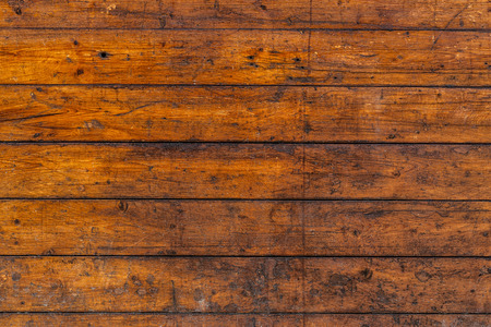 A rustic brown wood texture