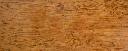 A rustic wooden background Reklamní fotografie