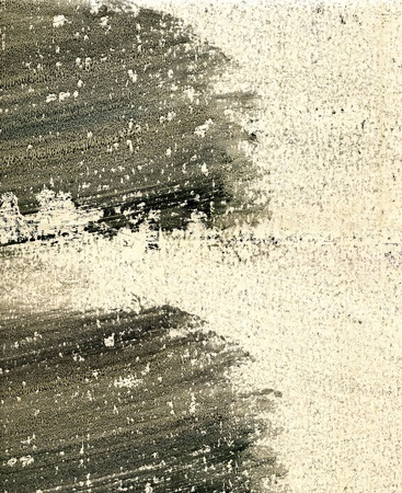 Abstract art backgrounds. Grunge textures and backgrounds with space  Stock Photo