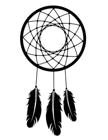 4 894 dreamcatcher cliparts stock vector and royalty free rh 123rf com dream catcher clipart dream catcher clipart