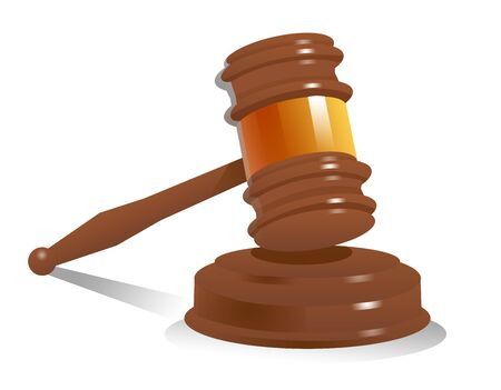Law, staff, mallet, clapper, conclusion, serious, solemn, justice, trial, lawyer, court, tribunal, judge, justice, legal system, litigation, lawsuit,