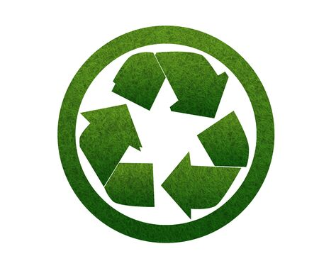 Sustainable development, green, environmental protection, ecology, low carbon, recycling, environment, nature, natural resources, tree planting, energy conservation, emission reduction, clean energy, pollution-free, development, Ilustração