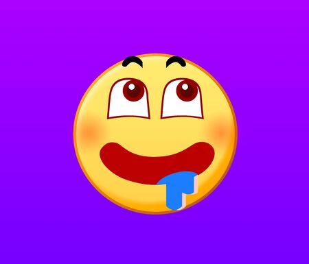 expression emotion icon
