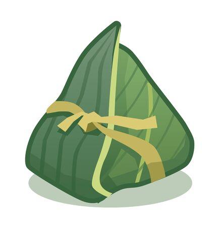 Dragon Boat Festival rice dumpling