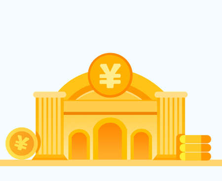 golden bank as concept of financial management