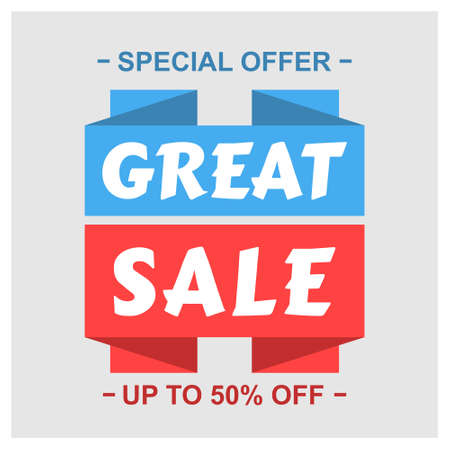 I made this super sale typography specifically for your sales needs in welcoming special moments to buyers, and hopefully it can help increase your sales promotions, files in eps format.