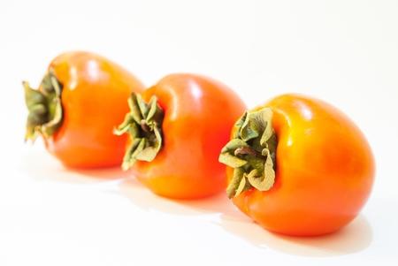 bois �b�ne: Une alimentation saine: naturel �b�ne frais sur fond blanc Banque d'images