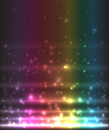 Plasma Fade