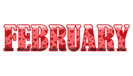 2 월의 달 일러스트
