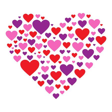 hearty: Hearty Heart
