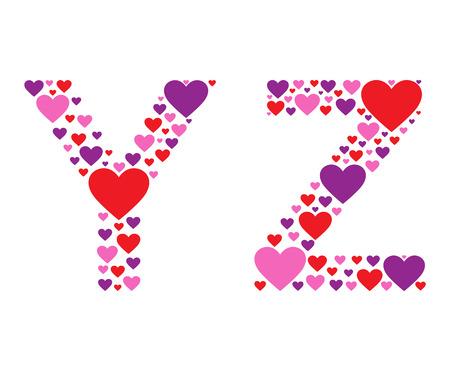 hearty: Hearty YZ
