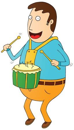 percussionist: percussionist