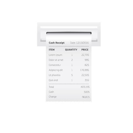 paper receipt template juve cenitdelacabrera co