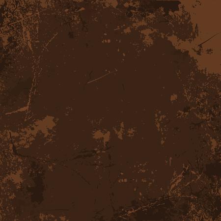 Dark Grunge Urban Background Texture for your poster or advertisement design.