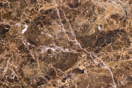 de textuur van natuursteen, zandsteen, kalksteen, graniet