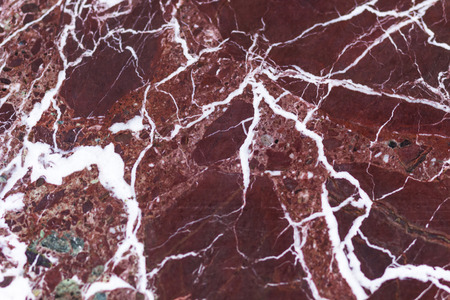 marble stone: the texture of natural stone, sandstone, limestone, granite Stock Photo