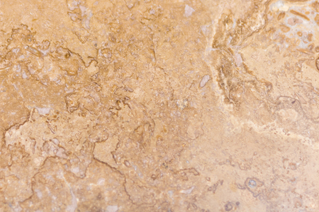 the texture of natural stone, sandstone, limestone, granite 写真素材