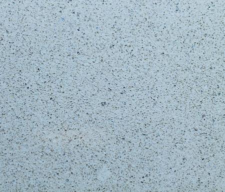 rock texture: the texture of natural stone, sandstone, limestone, granite Stock Photo