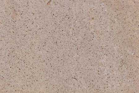 the texture of natural stone, sandstone, limestone, granite Stock Photo