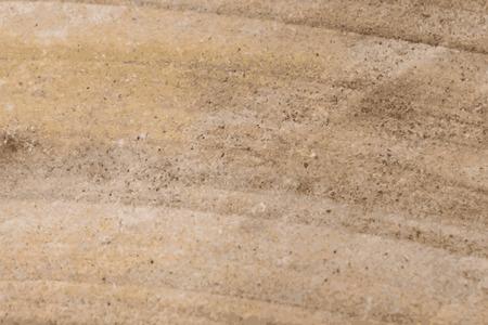 the texture of natural stone, sandstone, limestone, granite