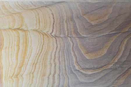 limestone: the texture of natural stone, sandstone, limestone, granite Stock Photo